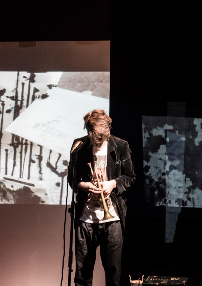 wystawa_koncert1