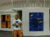 wystawa-dyplomowa3